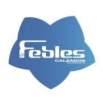 logo+ febles 300