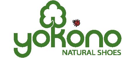 logo_arbol