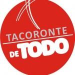 Tacoronte Zona Comercial Abierta