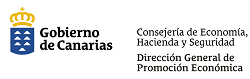 GOBIERNO DE CANARIAS 250