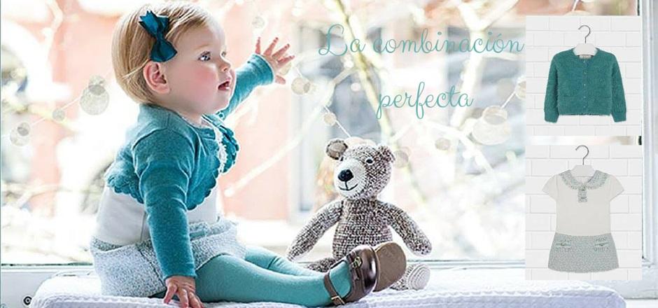 la casa del bebe en tacoronte moda infantil y puericultura