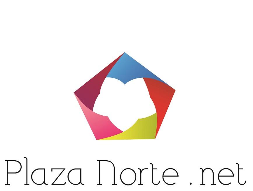 Plaza Norte Tenerife