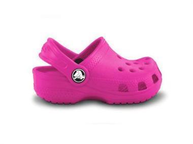 Crocs - Antes 34,00€ Image