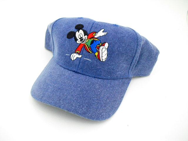 Gorra Disney 9292 - Antes:  7,95€ Image